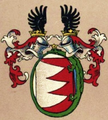 Bathory-Wappen-II.png