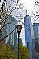 Battery Park One World Trade Center.jpg
