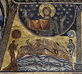 Battistero di San Giovanni mosaics n13.jpg