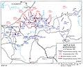Battle of Hoengsong.jpg