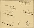 Battle of Provedien 1782 Mahan.png