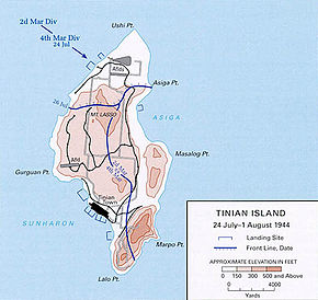 Battle of Tinian map.jpg