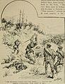 Battles of the nineteenth century (1901) (14783804543).jpg