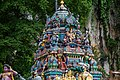 Batu Caves. Sri Submaraniam Temple. 2019-12-01 11-25-46.jpg
