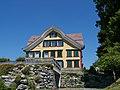 Bauernhaus Ebneter Appenzell P1030984.jpg