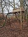 Baumhaus in einem Waldstück.jpg