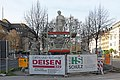 Baustelle 05 Barbara-Denkmal Koblenz 2014.jpg