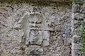 Bayreuth, Eremitage, Brunnen am Wasserturm-002.jpg