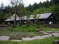 Beacon Fell Country Park - geograph.org.uk - 818723.jpg