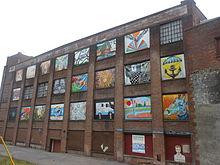 Beacon, New York - Wikipedia