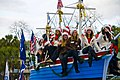 Beaufort Christmas Parade 20 (5235285021).jpg