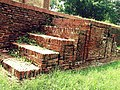 Beautiful Brick Stairway - Ali Mardan Khan's Tomb.jpg