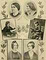 Beautiful gems from American writers and the lives and portraits of our favorite authors (1901) (14749908435).jpg