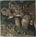 Becque - Livre de la jungle, p212.png