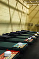 Beds inside the detention facility at Parwan.jpg