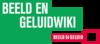 BeeldenGeluidWiki logo hires.png