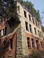 Beelitz Heilstätten -jha- 878109223879.jpeg