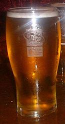 Beer in glass.jpg