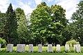 Begraafplaats Soestbergen Utrecht 02.JPG