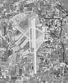 Beijing Xijiao Airport - satellite image (1967-09-20).jpg