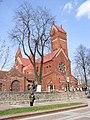 Belarus-Minsk-Church of Simon and Helena-8.jpg