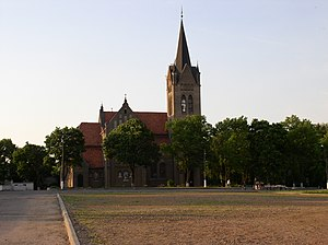 Belarus-Vialejka-Church of Exaltation of the Holy Cross-2.jpg