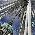Belfast City Hall (3919741827).jpg