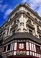 Belgium 2013-06-09 (9154336468).jpg