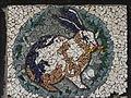 Belgrade zoo mosaic0179.JPG