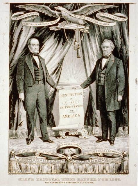 Bell-everett-campaign-poster-1860b