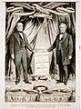 Bell-everett-campaign-poster-1860b.jpg