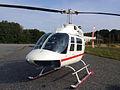 Bell 206 Jet Ranger SE-HON.jpg
