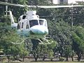 Bell 212 Helicopter A.jpg