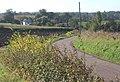 Bellwell Lane near Debenham - geograph.org.uk - 586718.jpg