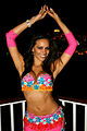 Belly dancer 14 (3362303777).jpg