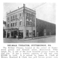 Belmar Theater, Homewood, Pittsburgh, 1915.png