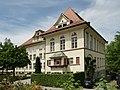 Belruptstraße 37 Hauptschule 1.JPG