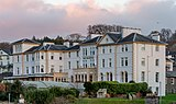 Belsfield Hotel, Bowness on Windermere, England 06.jpg