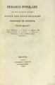 Beltrami - Dialogo popolare, 1826 - 047.tif