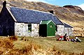 Ben Alder Cottage - geograph.org.uk - 17111.jpg