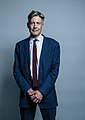 Ben Bradshaw Official Portrait 2017.jpg