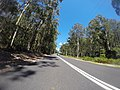 Benandarah NSW 2536, Australia - panoramio (2).jpg