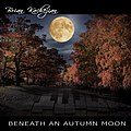 Beneath An Autumn Moon Album Cover.jpg