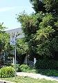 Benicia, CA USA - panoramio (25).jpg