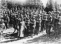 Benito Mussolini podczas inspekcji na froncie francuskim (2-280).jpg