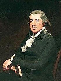 Benjamin Bell b.1749.jpg