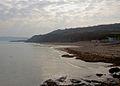 Benllech sands - geograph.org.uk - 579784.jpg