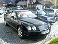 Bentley Continental Flying Spur Schwarz.jpg
