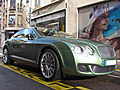 Bentley Continental GT Speed - Flickr - Alexandre Prévot (5).jpg
