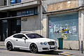 Bentley Mansory GT63 - Flickr - Alexandre Prévot.jpg